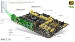 Ankermann-PC WildRabbit-Intel i3-EVGA-03