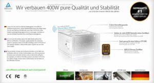 Ankermann-PC WildRabbit-Intel i3-EVGA-04