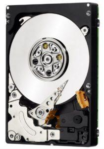 Ankermann-PC WildRabbit-Intel i3-EVGA-06