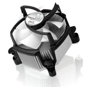 Ankermann-PC WildRabbit-Intel i3-EVGA-07