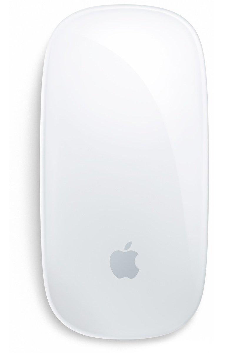 arbeiten mit einer passenden mac tastatur tastatur. Black Bedroom Furniture Sets. Home Design Ideas
