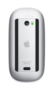 Apple Magic Wireless Maus-04