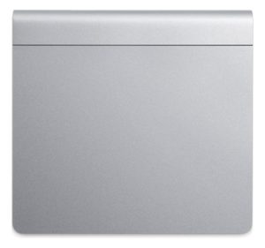 Apple Magic Wireless Trackpad-MC380Z-02