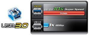 Gaming-Multimedia COMPUTER-3 Jahren Garantie-Quad-Core-AMD A8-7600-05