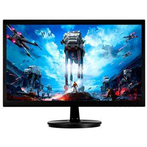 Komplett-PC Gaming-PC Six-Core AMD FX-6300-02
