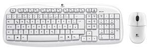 Logitech MK250 Funk Tastatur-Wireless Maus-02
