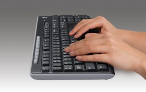Logitech MK260 Funk Tastatur und Wireless Maus-05