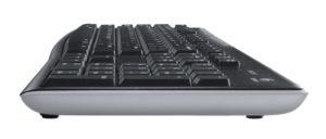 Logitech MK260 Tastatur und Maus schnurlos schwarz-03