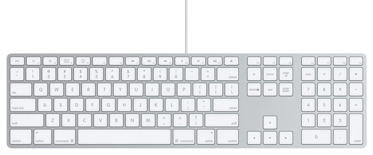 neuen mac kaufen