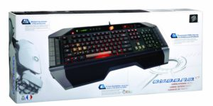 Mad Catz V.7 Gaming Tastatur (DE, USB 2.0)-03