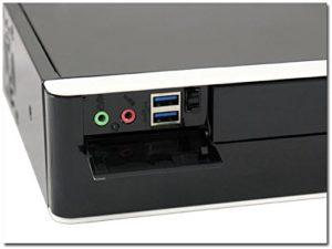 Mini Slim-19-Watt-Flüster-PC-USB-04