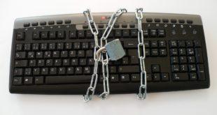 sicherheit-schutz-schloss-keyword-tastatur-test.net