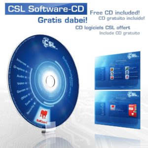 CSL Multimedia PC Sprint X5800-gratis-software-csl-06