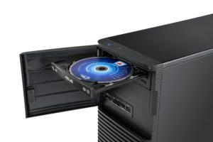 CSL Multimedia PC Sprint X5800-rechner-pc-cd-laufwerk-02