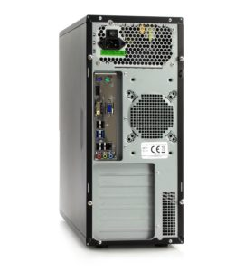 Sprint-CSL-X5766Pro-multimedia-pc-rückseite-02