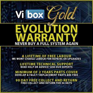 VIBOX Vision Gaming PC Computer-label-garantie-07