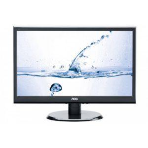 VIBOX Vision Gaming PC Computer-monitor-display-06