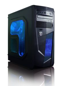 VIBOX Vision Gaming PC Computer-rechner-pc-02