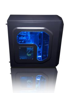 VIBOX Vision Gaming PC Computer-rechner-pc-04