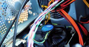 kabel-hardware-komponenten-lüfter-tastatur-test.net